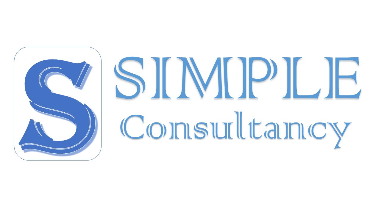 Simple Consultancy