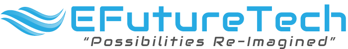 EFutureTech Systems (Pvt) Ltd