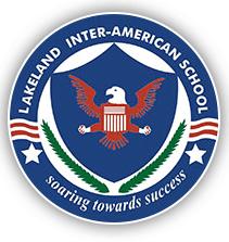 Lakeland Inter - American School