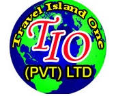 Tio Global (Pvt) Ltd