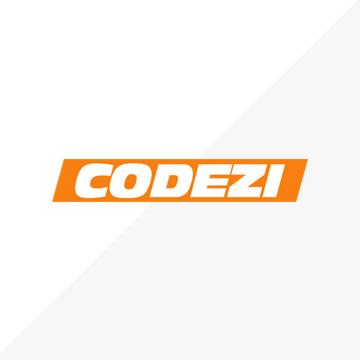 Codezi Apps (PVT) LTD