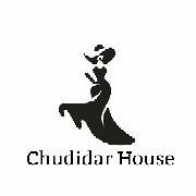 Chudidar House private limited