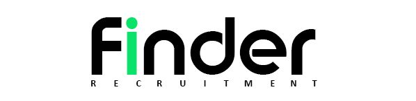 Finder Recruitment