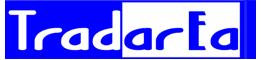 Tradarea (Pvt) Ltd
