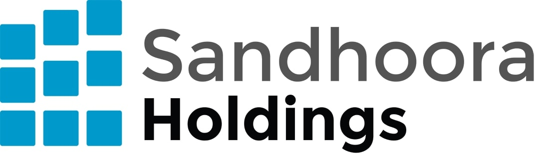 Sandhoora Holdings Private Limited