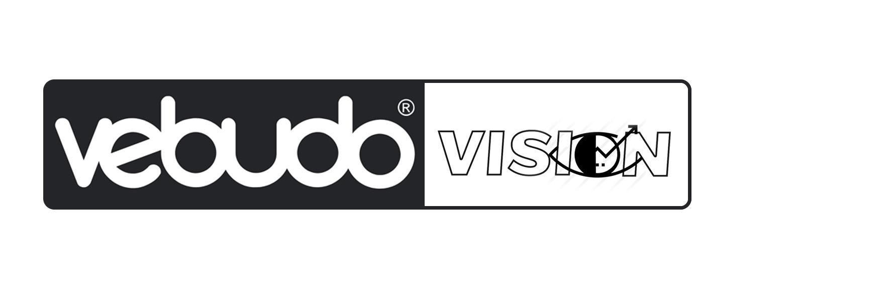 Vebudo Vision