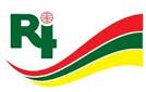 Rogers International Pvt Ltd