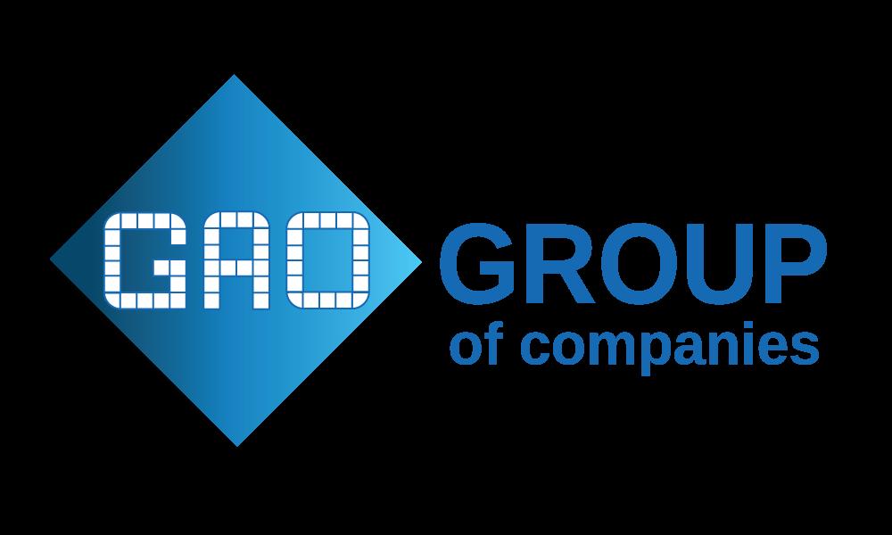 GAO Group