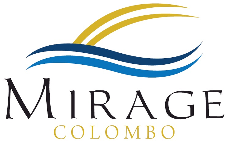 Mirage Colombo