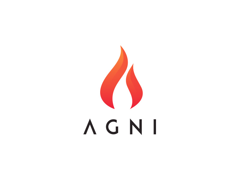 Agni Group Private Limited