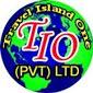 Tio Global (Pvt) Ltd