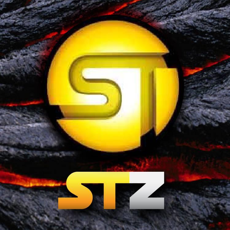 ShaTech Zone