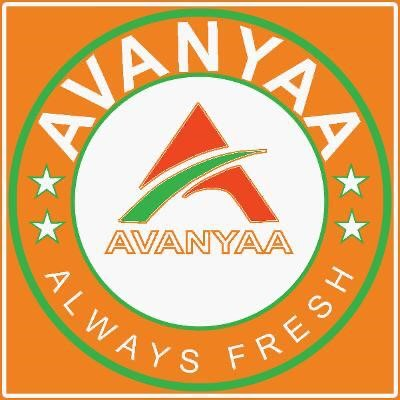 Avanyaa Group