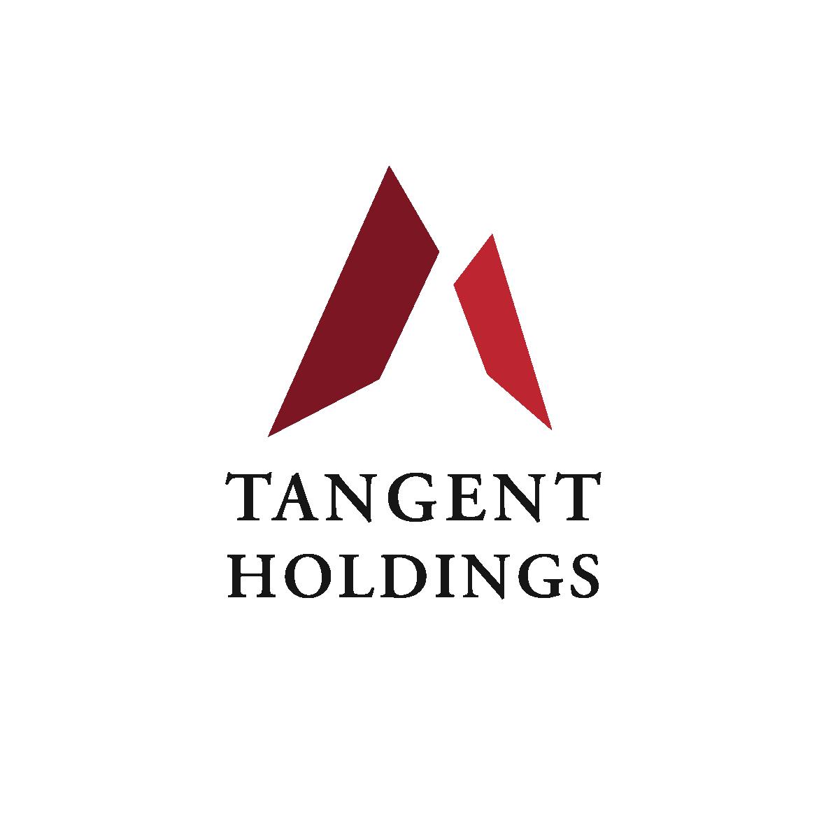 Tangent Holdings (Pvt) Ltd