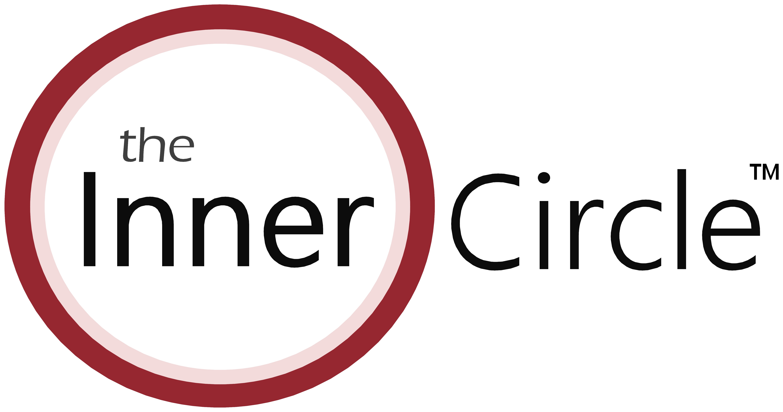 Inner Circle Pvt Ltd