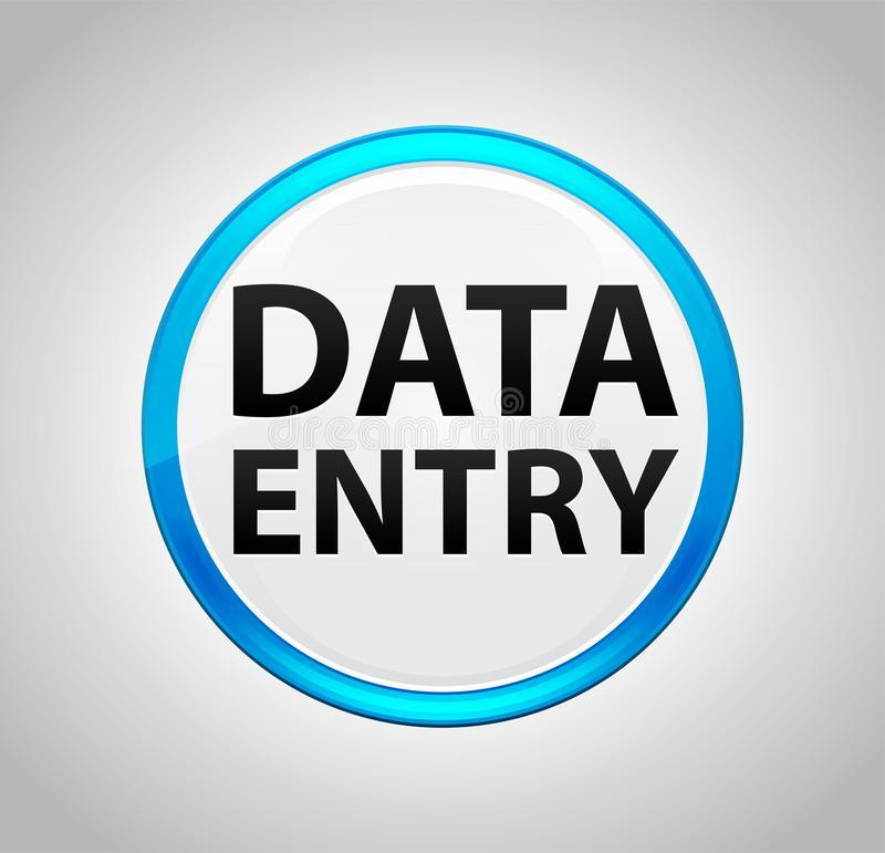 Data Entry Company