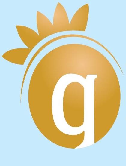 Golden way Consultancy