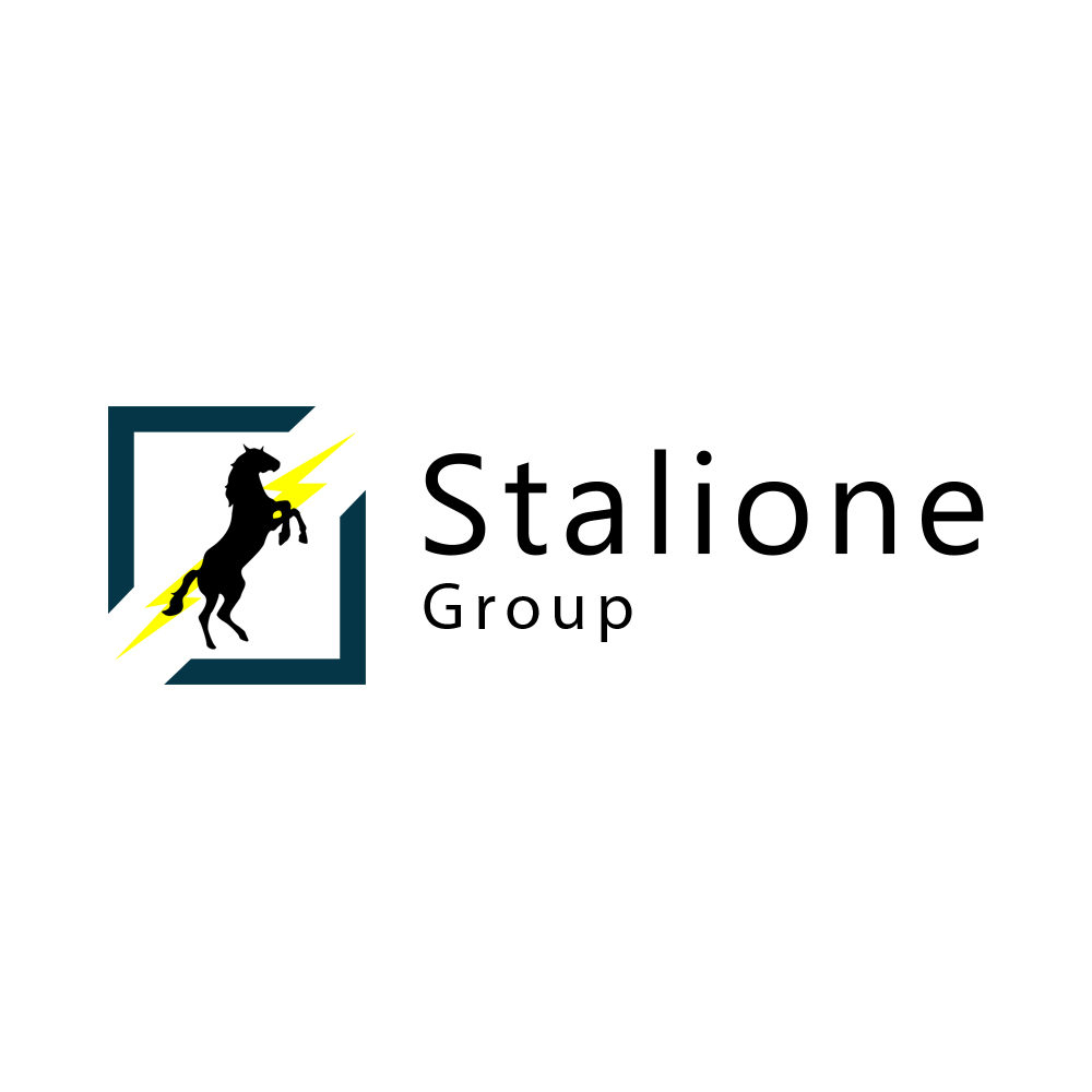 Stalione Group