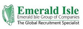 Emerald Isle Manpower & Travel Services