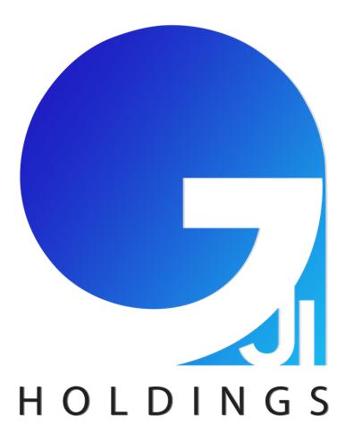 G Ji Holdings (Pvt) Ltd