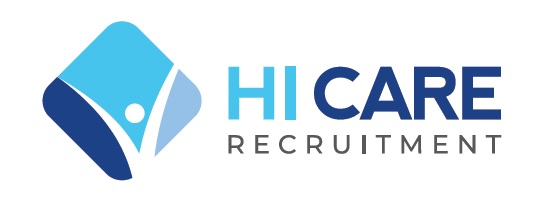 Hi Care Recruitment