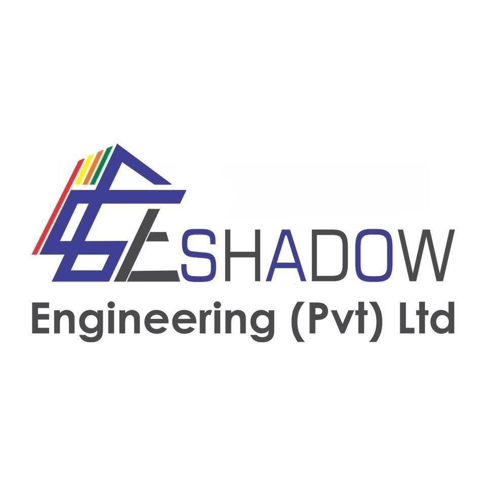 Shadow Engineernig (PVT) Ltd