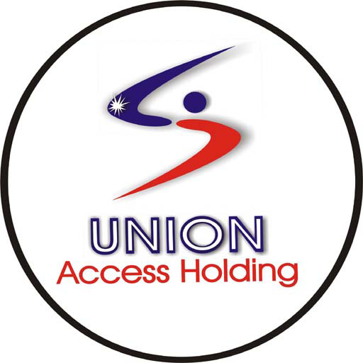 Union access holding