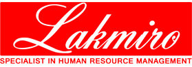Lakmiro Business Services Pvt Limited