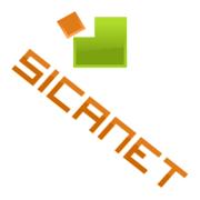 Sicanet