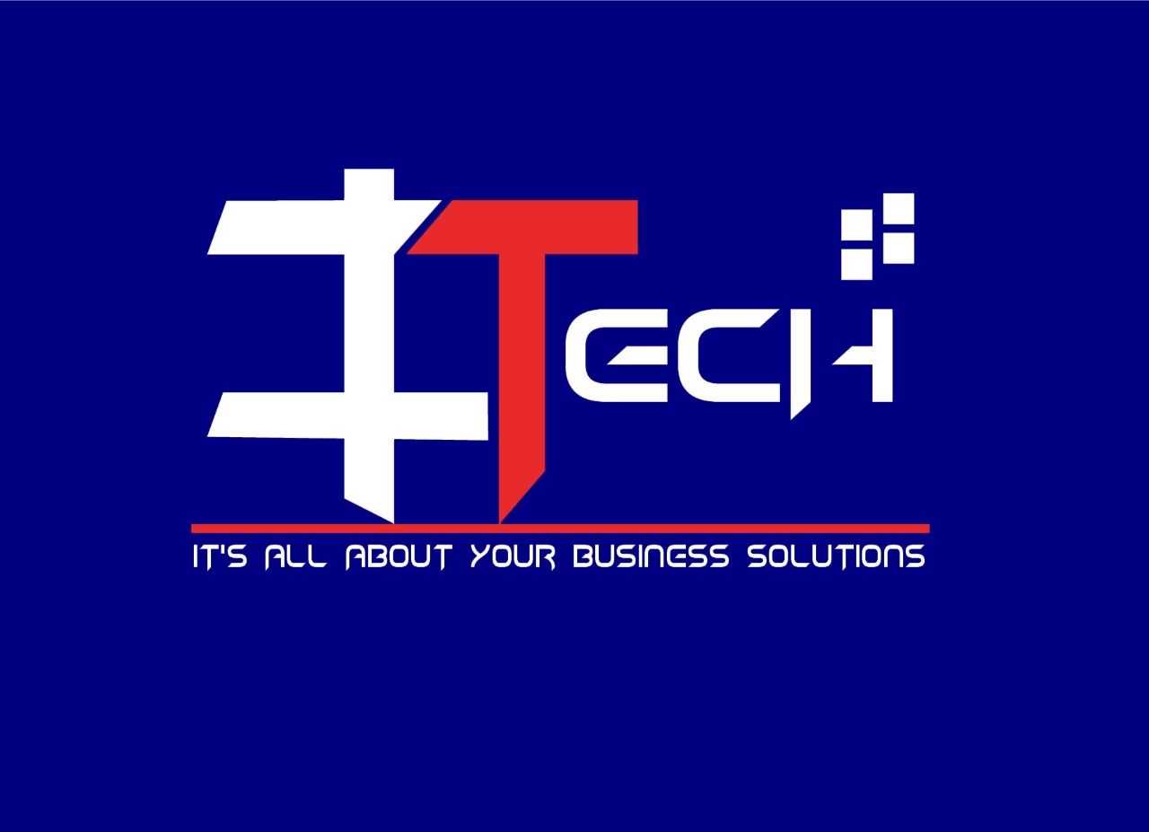 HASH TECH (PVT) LTD