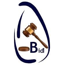 Bid Lanka Enterprises