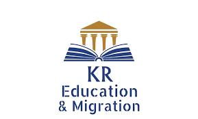 KR Education & Migration