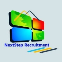 NextStep Recruitment