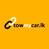 Towmycar Pvt Ltd