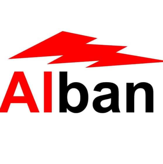 Alban Recruitment