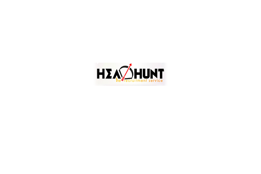 Head Hunt Recruitment Services