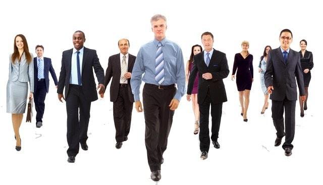 Leading Company