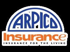 Arpico Insurance ( RICHARD PIERIS & COMPANY PLC)