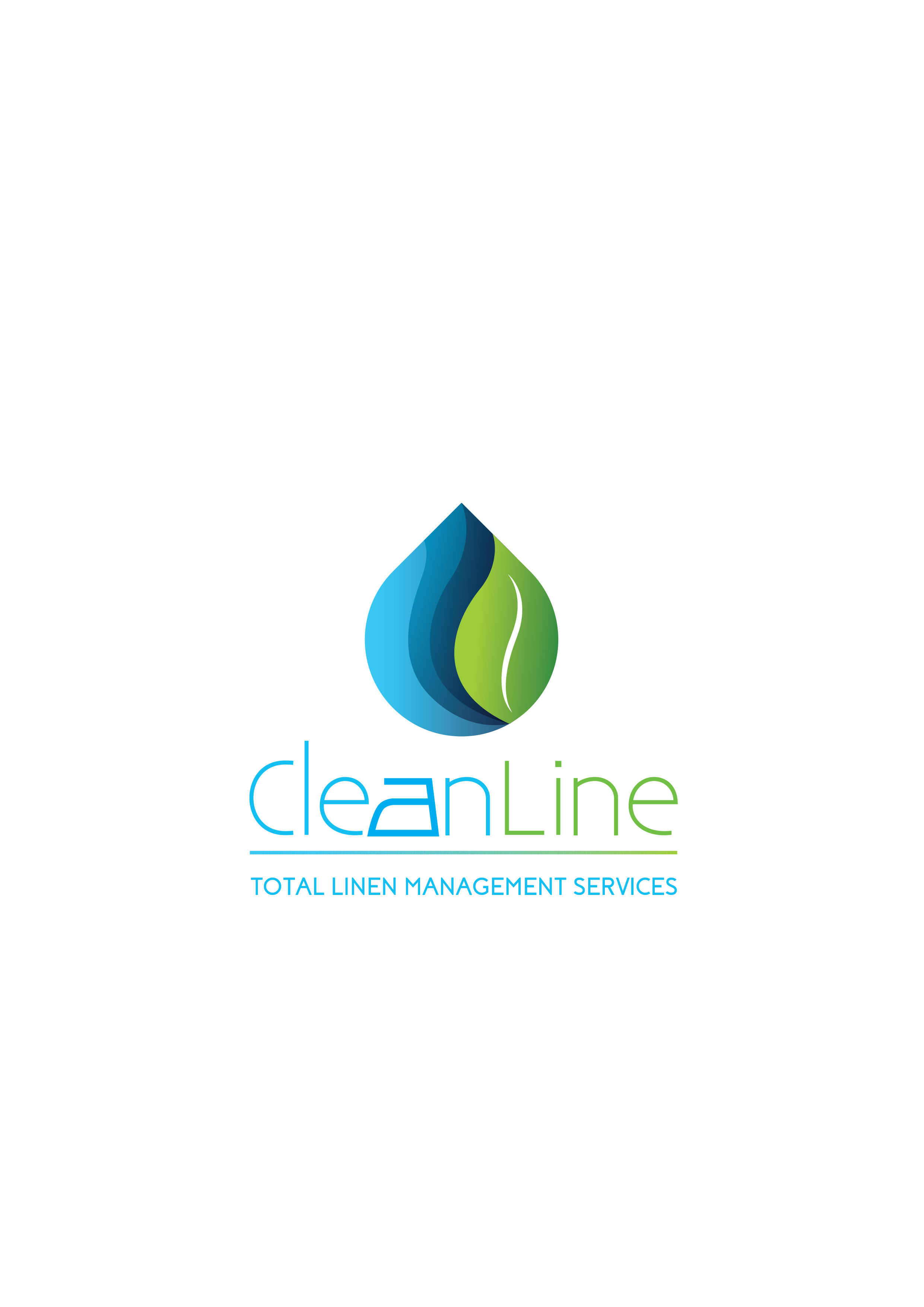 Cleanline Linen Management Pvt Ltd
