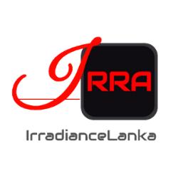 Irradiance Lanka (Pvt) Ltd