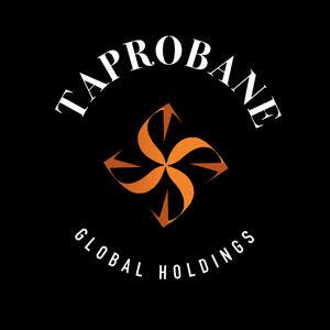 Taprobane Global Holdings (pvt) Ltd