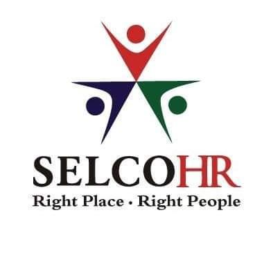 Selco Continental Pvt. Ltd