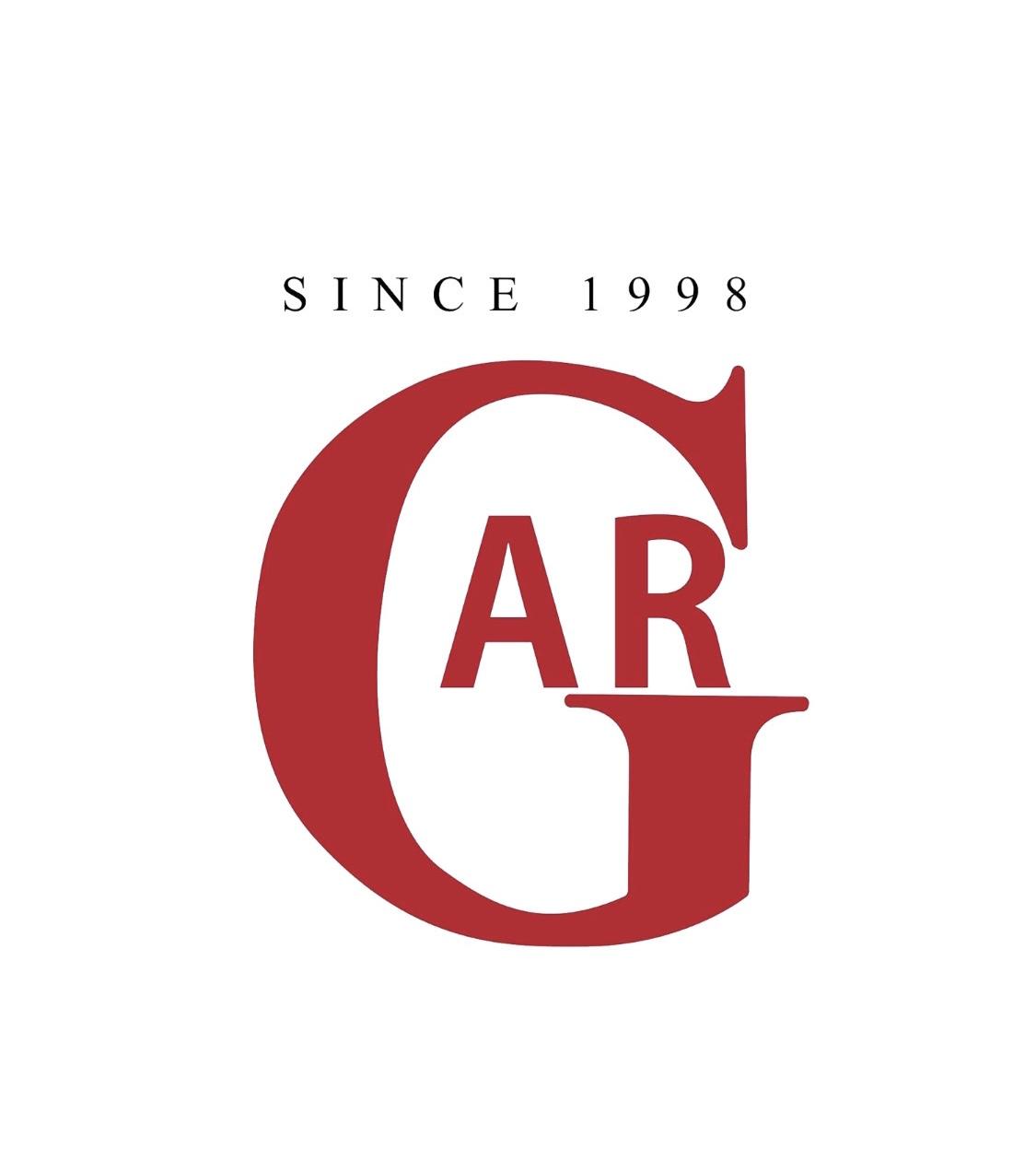 A.R.G Distributors pvt ltd