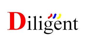Diligent Group