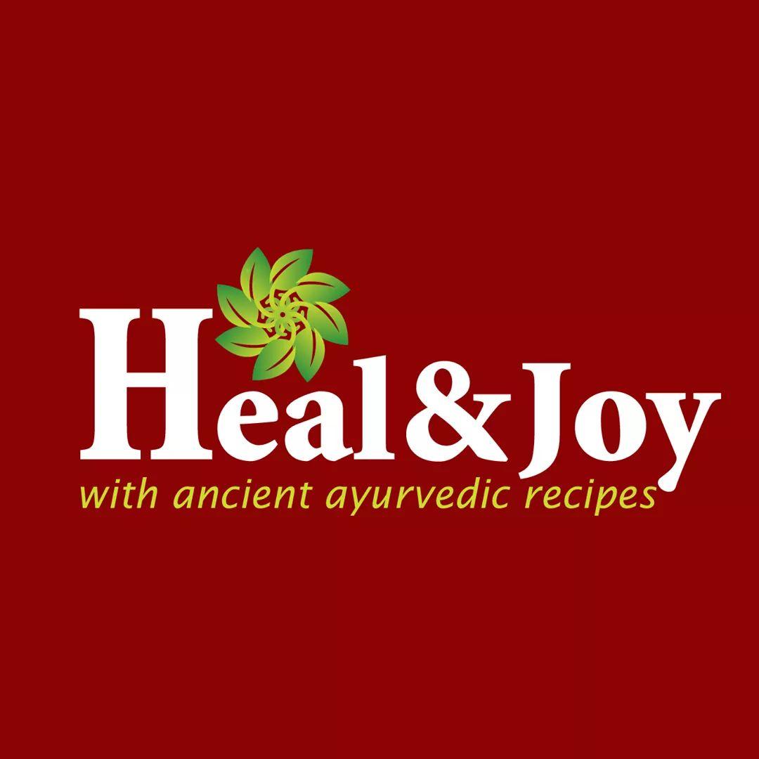 SHS Herbals PVT LTD