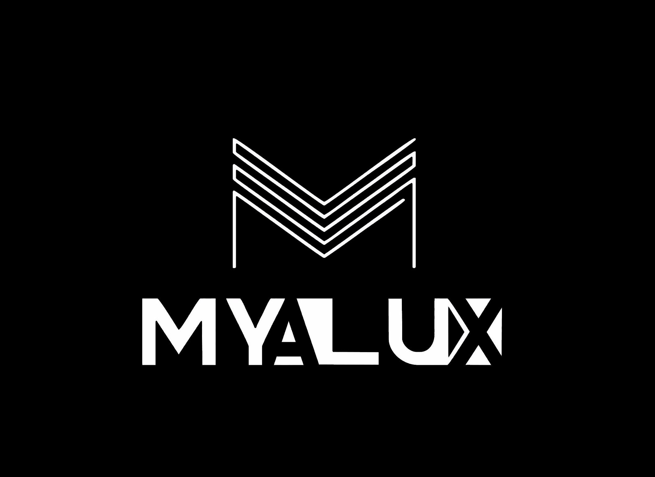 MyAlux Pvt.Ltd