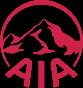 AIA Insurance Lanka Limited