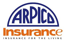 Arpico Insurance Company PLC