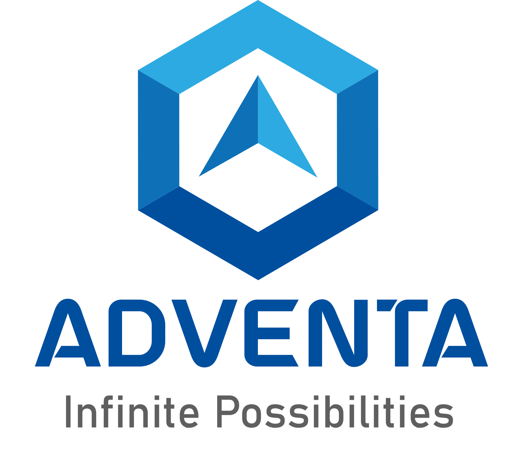 Adventa Holdings (Pvt) Limited