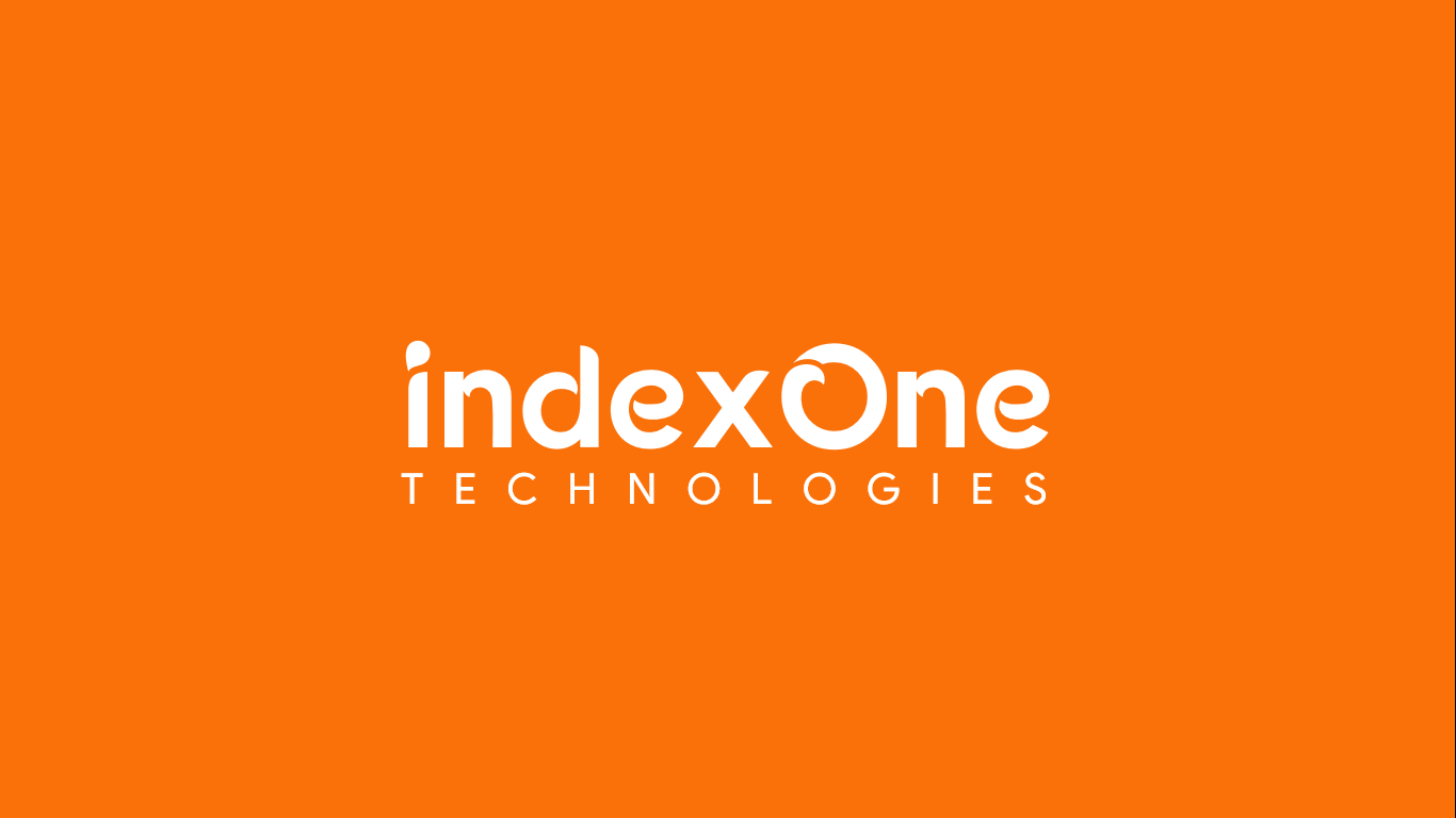 IndexOne Technologies (Pvt) Limited